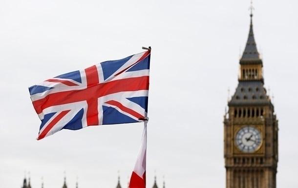 В британской королевской семье первый случай тромбоза после вакцинации