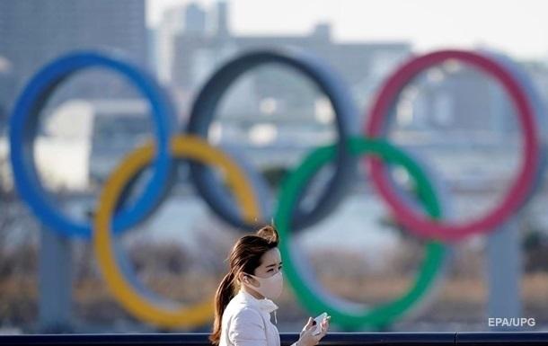 Число японцев, выступающих за отмену Олимпиады, растет
