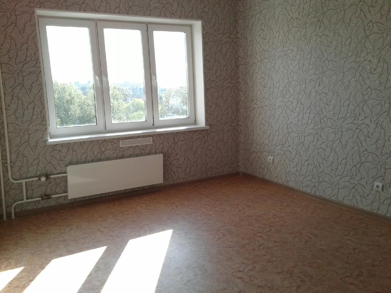 Чиновницы омской мэрии в прошлом году активно покупали квартиры и дома в ипотеку #Омск #Общество #Сегодня