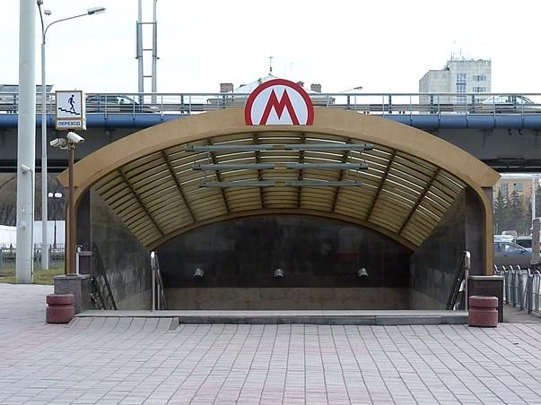 В правительстве РФ дали понять, что омское метро достраивать не будут #Новости #Общество #Омск