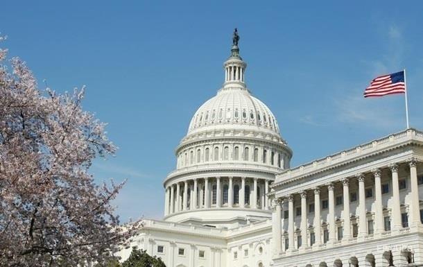 В Сенате США подтвердили отказ от санкций по СП-2