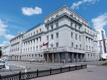 У чиновниц из омского департамента жилищной политики оказалось много квартир #Новости #Общество #Омск