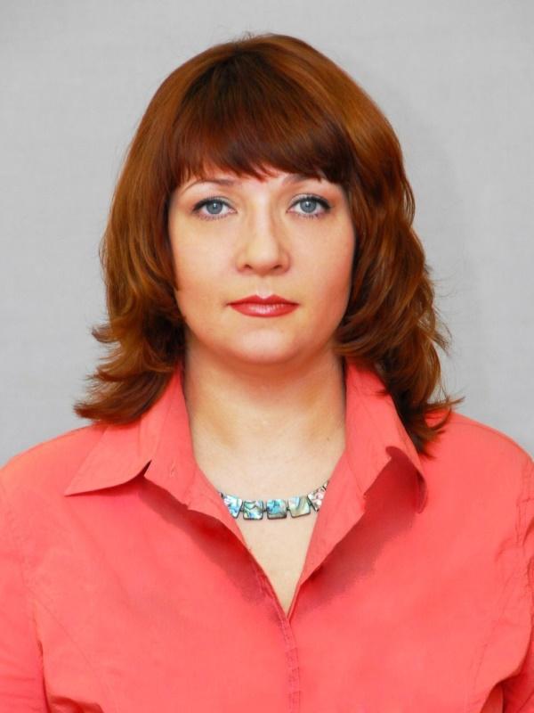 В омской мэрии произошла громкая отставка #Новости #Общество #Омск