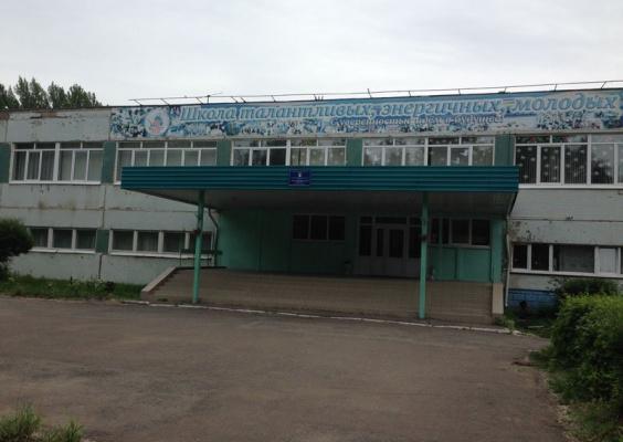 Омских педагогов заставляют участвовать в праймериз «Единой России» #Новости #Общество #Омск