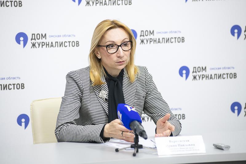 Омская область направит на зарплату школьников более 50 млн рублей #Омск #Общество #Сегодня