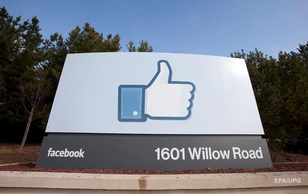 Instagram и Facebook разрешили прятать лайки под постами