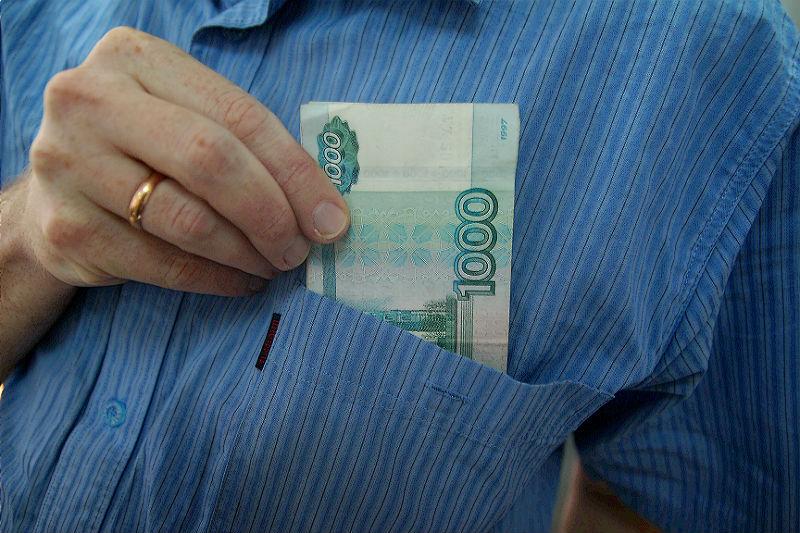 Главу поселения в Омской области оштрафовали за игнор женщины #Омск #Общество #Сегодня