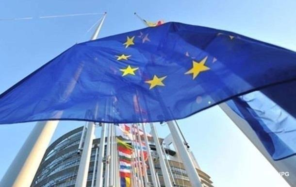 В ЕС решают, как по Беларуси ударить санкциями