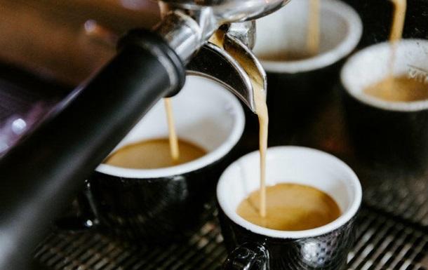 Цена на кофе поднялась до максимума за четыре года