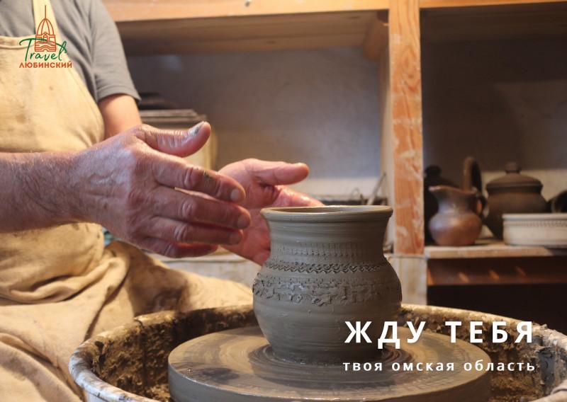 На открытии турсезона омичам представят экскурсию на электросамокатах #Омск #Общество #Сегодня