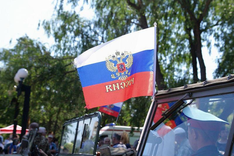 Омичей ждут длинные выходные в июне #Омск #Общество #Сегодня