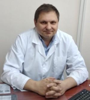 Омский нарколог рассказал о вреде курения #Новости #Общество #Омск