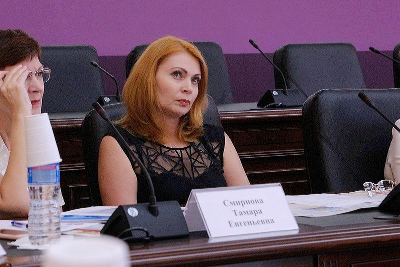 Политологи дали неожиданный прогноз по выборам в Госдуму в Омской области #Новости #Общество #Омск