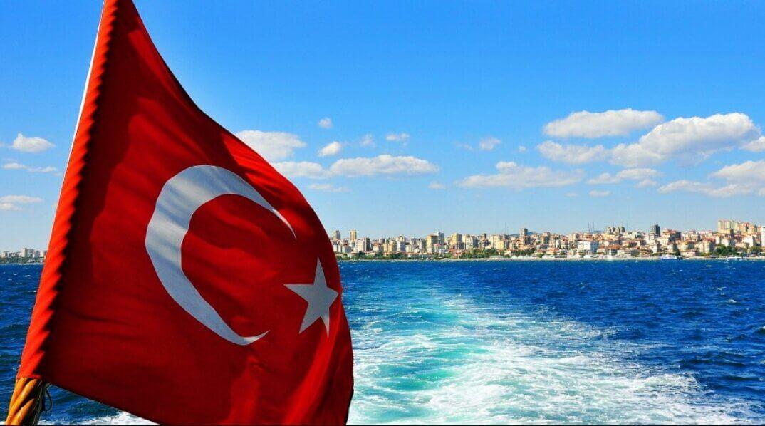 Турцию могут «открыть» к июлю #Омск #Общество #Сегодня