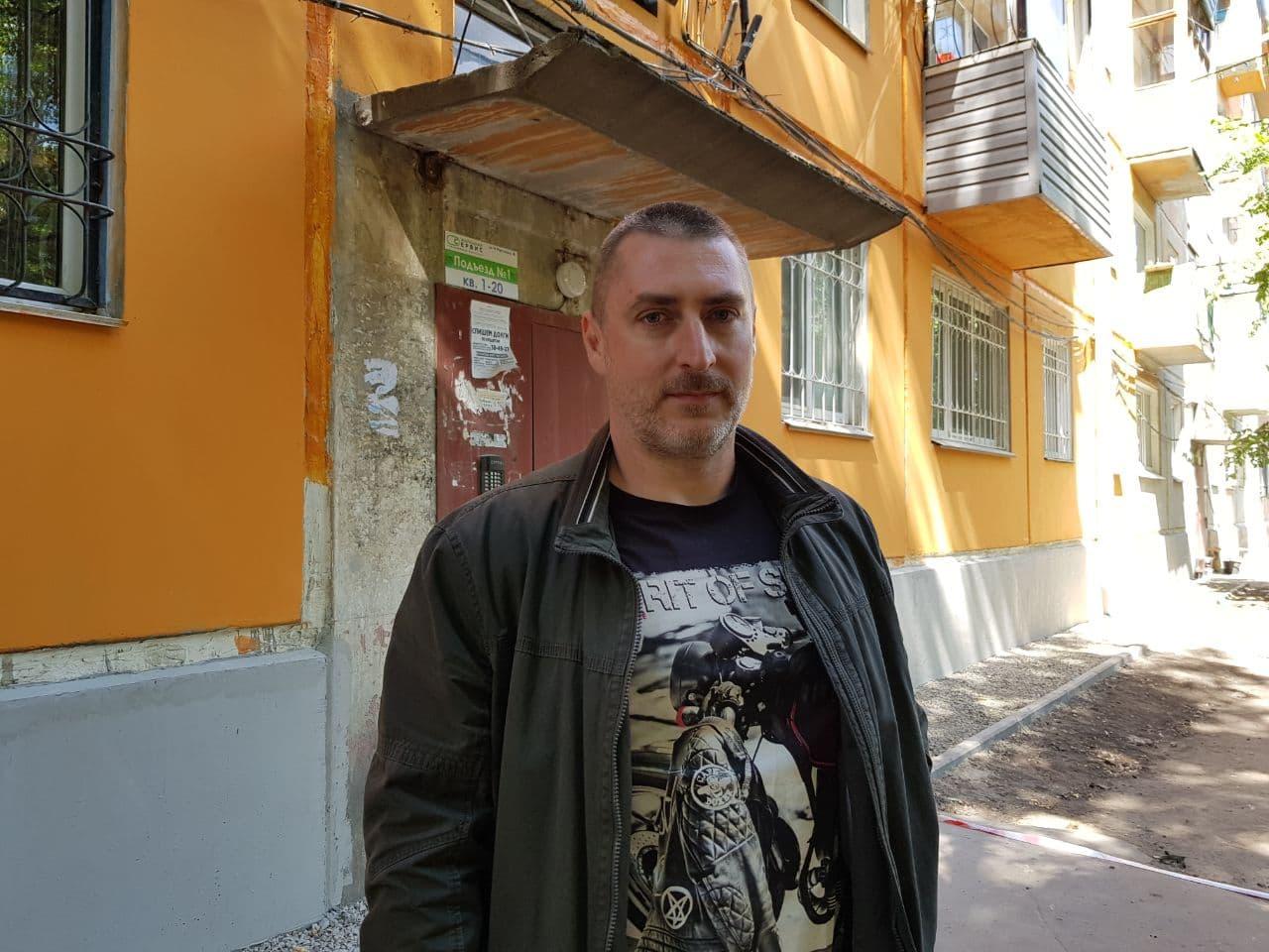 «Омскэлектро» завершит капремонт судебных домов в июне