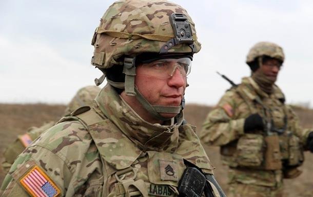 """Военные НАТО по ошибке """"штурмовали"""" завод в Болгарии"""