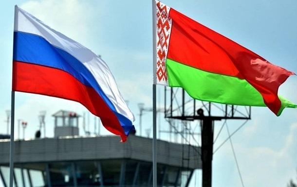 Спецслужбы Беларуси и РФ объединяются против Запада