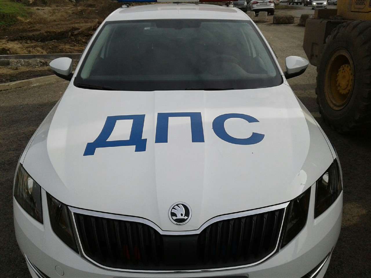 В Таре пьяный водитель среди ночи сбил пешехода #Омск #Общество #Сегодня