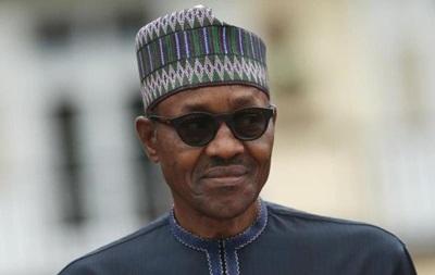 В Нигерии заблокировали Twitter после удаления твита президента