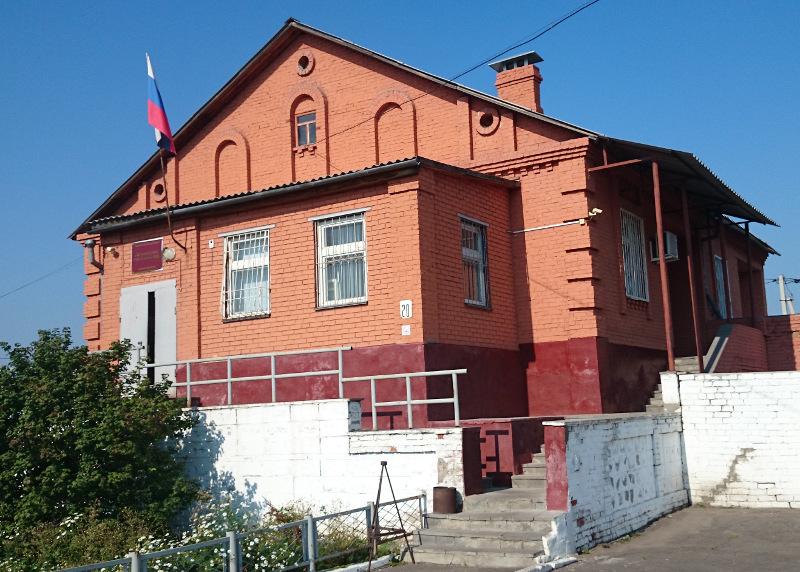Омич отсудил у Минфина РФ компенсацию за незаконное уголовное дело #Омск #Общество #Сегодня
