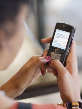 Омское УФАС оштрафовало банк за незаконную рассылку СМС #Омск #Общество #Сегодня