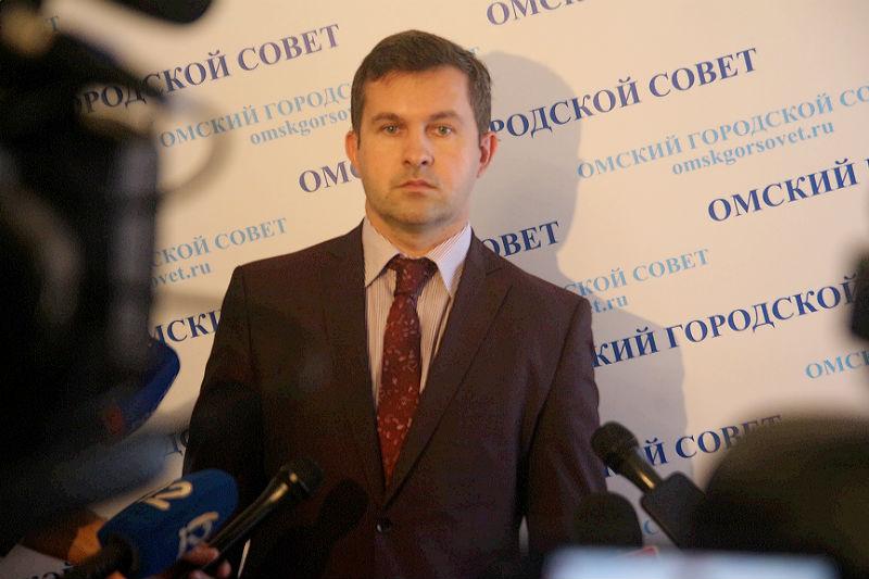 После акционирования омская «Тепловая компания» сможет получать прибыль