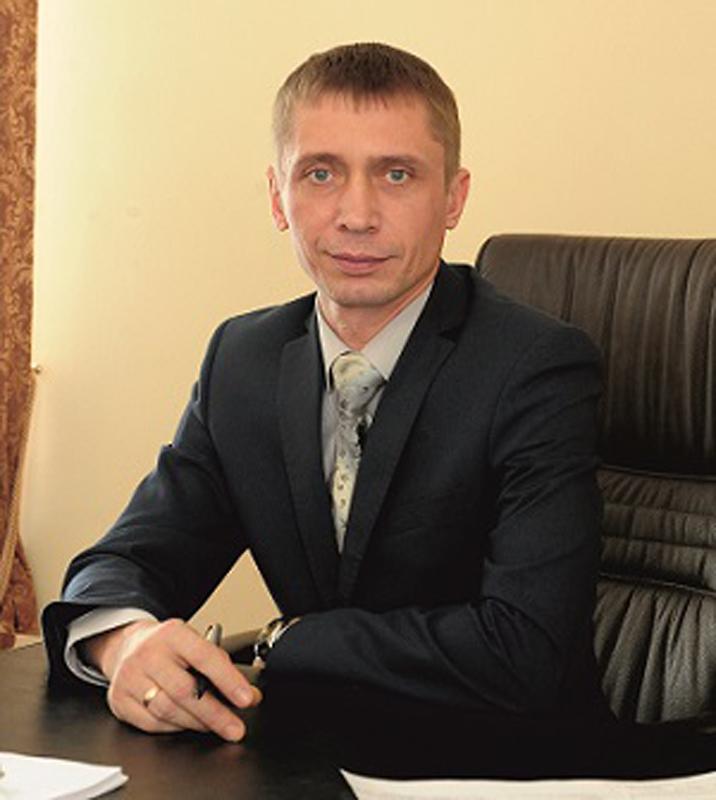 В Омской области уволили чиновника, отвечавшего за цифровизацию #Омск #Общество #Сегодня