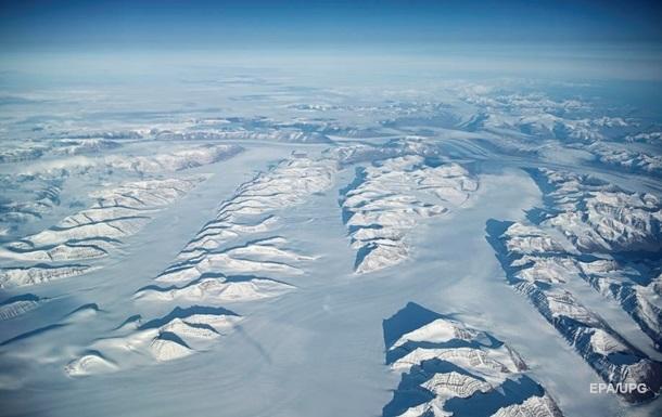НАТО нарастит коммерческую и военную активность в Арктике
