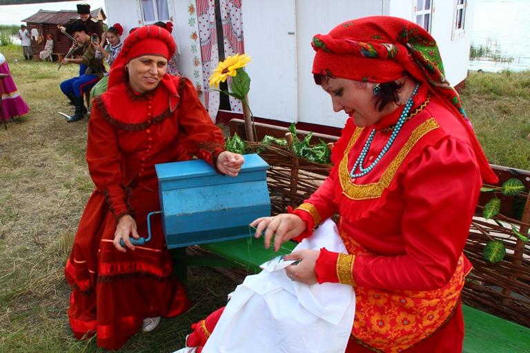 Омичам подготовили концерты, выставки и экскурсии ко Дню России #Новости #Общество #Омск