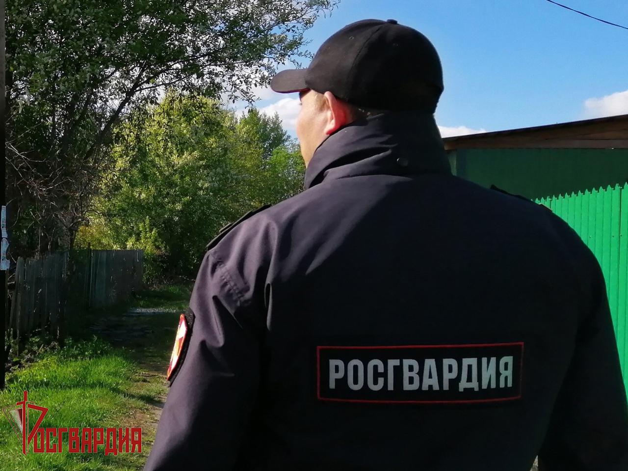 Житель Омской области не получил права, но купил машину и попался пьяным #Омск #Общество #Сегодня
