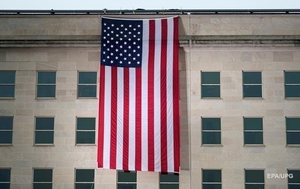В США раскрыли подробности помощи Украине
