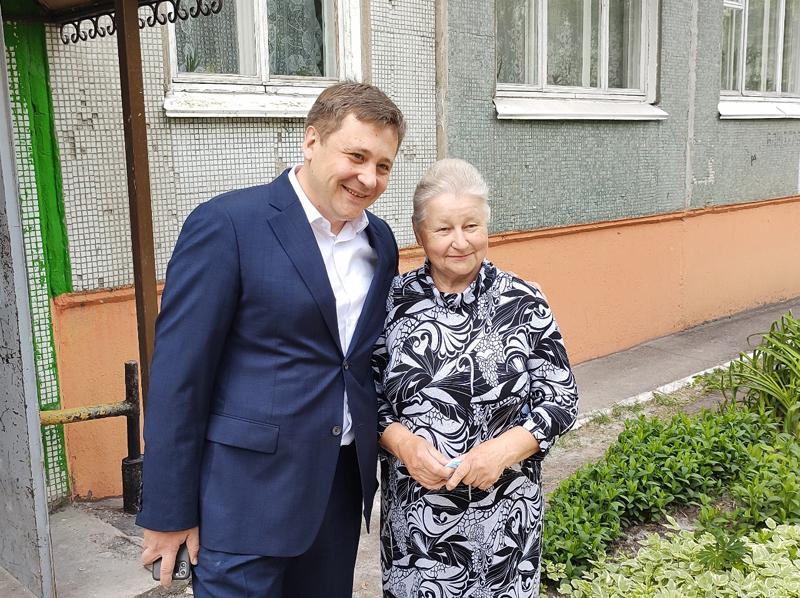 «Омскэлектро» до конца месяца завершит ремонт судебных домов