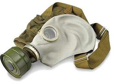 Жители Левобережья Омска жалуются на запах газа, головные боли и тошноту #Омск #Общество #Сегодня