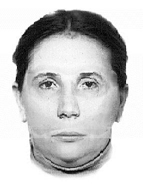 Омскую пенсионерку «исцелили», забрав все деньги #Омск #Общество #Сегодня