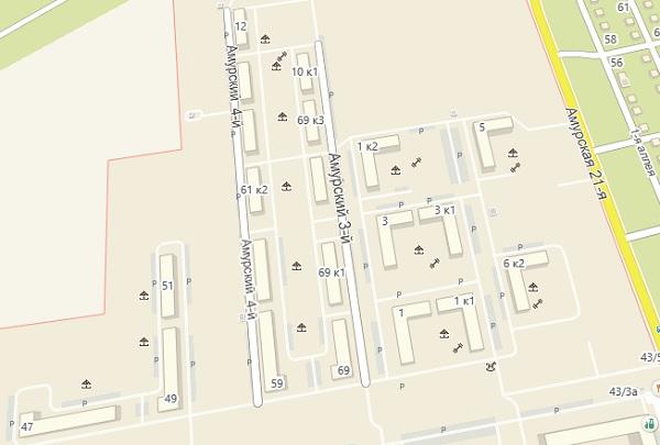 В Омске появится улица Бревновой #Новости #Общество #Омск