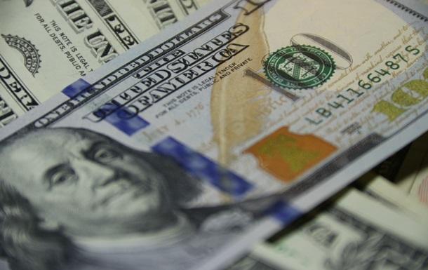 С понедельника Куба откажется от американского доллара