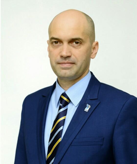 Кадыров из Минспорта приедет в Омск на турнир Шлеменко #Омск #Общество #Сегодня