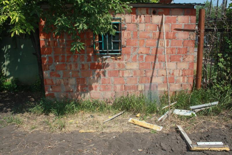 В Омской области дети украли из магазина мясо для шашлыка и сосиски в тесте #Омск #Общество #Сегодня