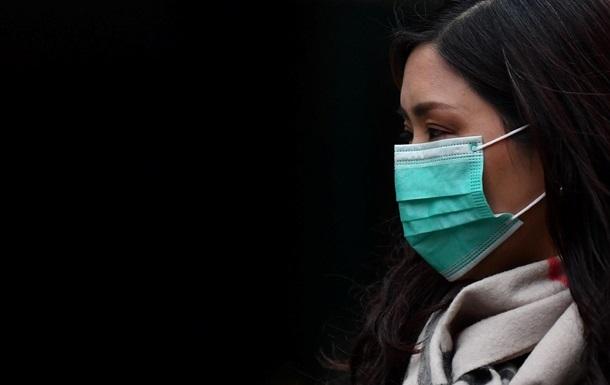 В Испании отменят обязательное ношение масок на улицах
