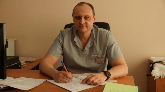 Омский врач рассказал, почему вредно пить #Омск #Общество #Сегодня