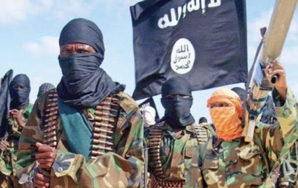"""В Сомали военные ликвидировали 30 боевиков """"Аш-Шабаб"""""""