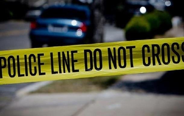 В Торонто трое детей получили ранения при стрельбе на дне рождения