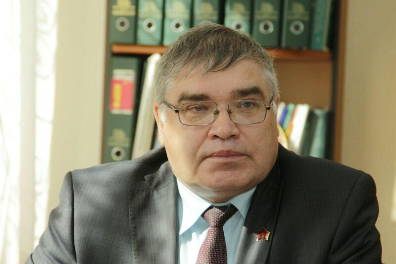 Старт дан: стоит ли ждать сюрпризов на выборах в омское Заксобрание? #Новости #Общество #Омск