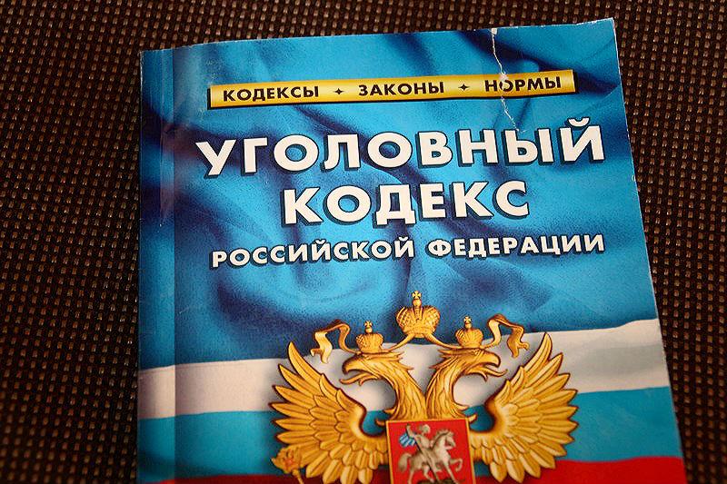 В Омской области экс-глава управления мелиорации пойдет под суд за расточительство #Омск #Общество #Сегодня