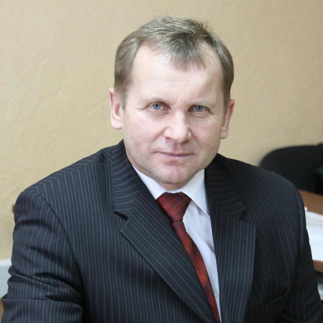 В Омской области выбрали нового главу Исилькульского района #Новости #Общество #Омск
