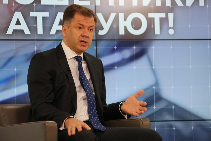 Омичам перестали звонить «банкиры» из колоний – теперь звонят из-за границы #Новости #Общество #Омск