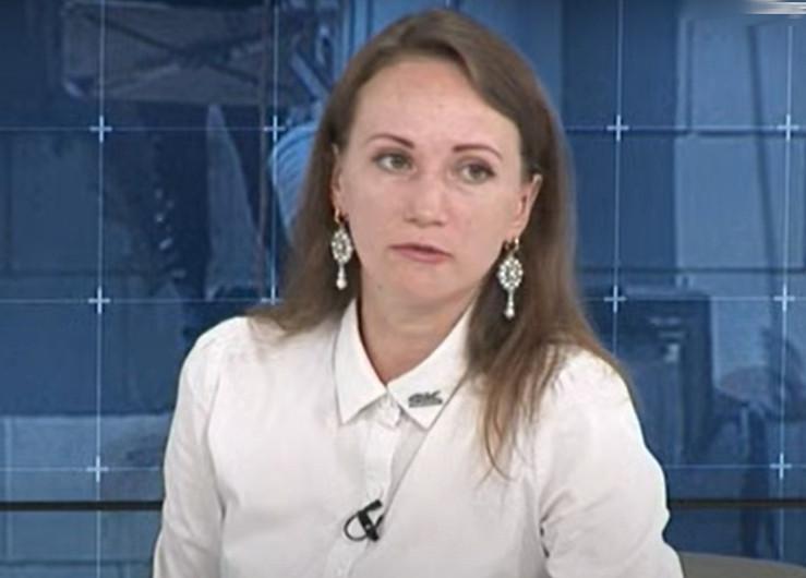 В Омске прошли скандальные слушания по судьбе дендросада #Омск #Общество #Сегодня