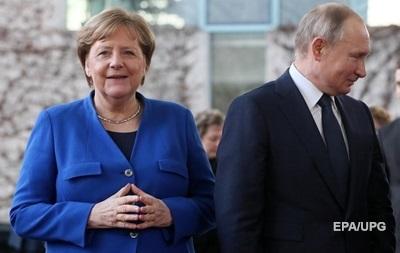 В ОП назвали слабостью инициативу по диалогу с Путиным