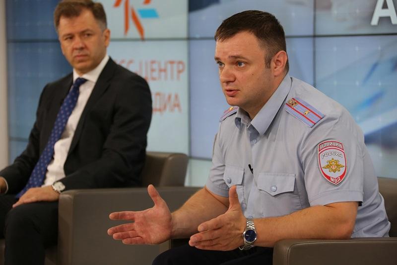 Омичи отдали мошенникам 152 млн рублей #Новости #Общество #Омск