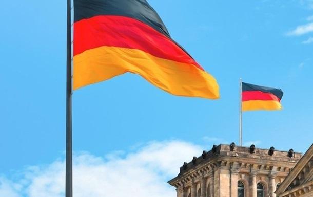 В Германии допустили отказ от СП-2 из-за Украины